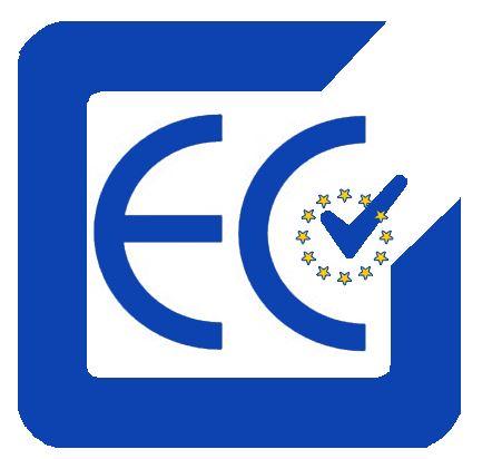 درخواست گواهي نامه بين المللي ESC